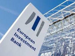 EIB launches energy lending consultation