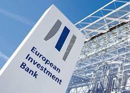 EIB launches energy lending consultation