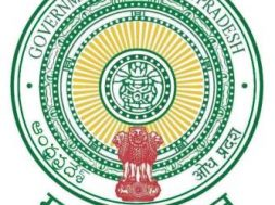 ENERGY, INFRASTRUCTURE & INVESTMENT DEPARTMENT – Development of Solar Power in Andhra Pradesh – Andhra Pradesh Solar Power Policy-2018 – Orders – Issued.