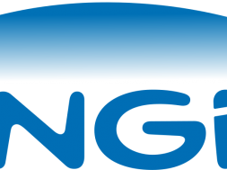 "ENGIE launches the ""Energy Purchasing Power"" plan to improve French citizens' purchasing power"