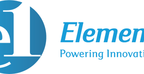 Element 1 Corp Signs Technology License Agreement with Adamant Innovation Hydrogen Energy
