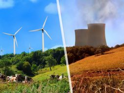 Energy Park That Will Promote Renewable Resources To Come Up In Thane