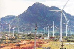 Energy storage segment to grow at 10%