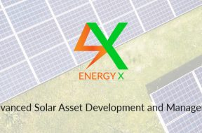 EnergyX Talesun Energy Forms JV for Project Development in India