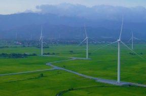 Exploring an alternative pathway for Vietnam's energy future