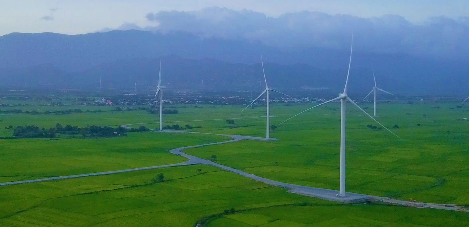 Exploring an alternative pathway for Vietnam's energy future