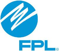 FPL's solar generation surpasses 1,000 megawatts for the first time ever