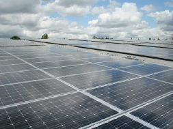 Fifty percent subsidy now for consumers and producers of solar power