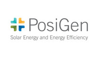 Financial Partnership Secures Growth of Nation's Leading Low-Income Residential Solar Provider