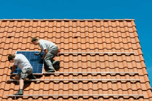 First-of-its-kind tool to assess potential of rooftop solar in Bengaluru