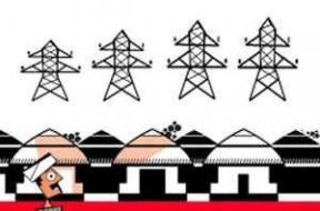 Funding blues for green companies, discoms over REC-PFC deal-1
