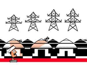 Funding blues for green companies, discoms over REC-PFC deal
