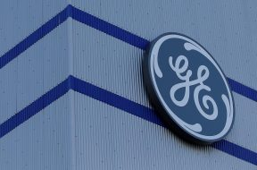 GE to combine renewable, grid assets into single unit