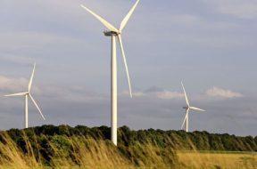 GE-wind-turbine-XL_721_420_80_s_c1