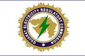 GERC – (Forecasting, Scheduling, Deviation Settlement and Related Matters of Solar and Wind Generation Sources) Regulations, 2019 – NOTIFICATION No. 1 of 2019