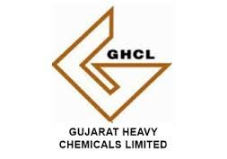 GHCL committed to sustainability goals