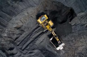 German energy regulator to shield power users from coal exit costs