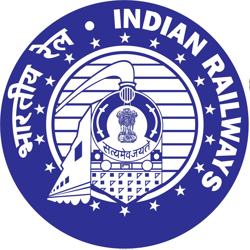 Go Green Initiatives in Indian Railways