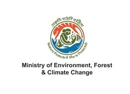 Government launches National Clean Air Programme (NCAP)