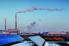 Govt approves India-France pact on technical cooperation in renewable energy