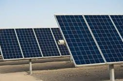 Govt cuts timeline for completing solar projects by 6 months