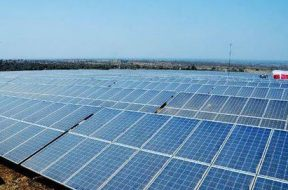 Guj Govt eyes 2.20 lakh crore investment in renewable energy