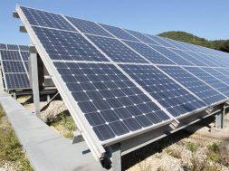 Gujarat finds solar tariffs high, cancels auction