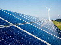 Gujarat looks to add capacities in wind and solar energy