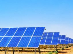 Gujarat to add 15,000 MW of renewable power by 2022 – Minister