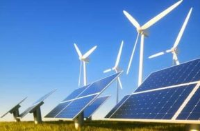 Gujarat to add 3,000 MW of renewable capacity every year