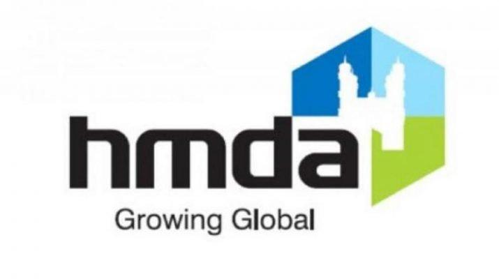 HMDA mulls solar panels to save power bills