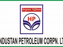 HPCL-Jobs