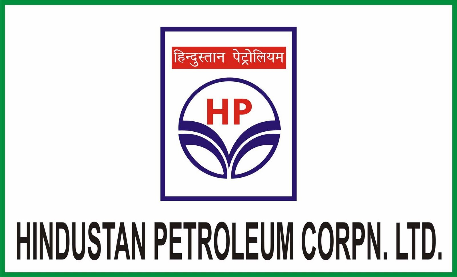 CASE No. 223 of 2018 – Case of Hindustan Petroleum Corporation Limited under Section 86 (1) (f) of the Electricity Act, 2003 Pertaining To Adjudication of Disputes between Hindustan Petroleum Corporation Limited and Maharashtra State Electricity Distribution Company Limited
