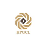 HPGCL-Logo
