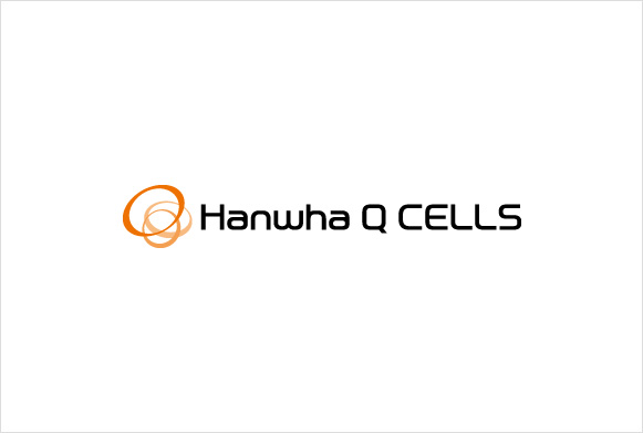 Hanwha Q CELLS Announces Completion of Going-Private Transaction