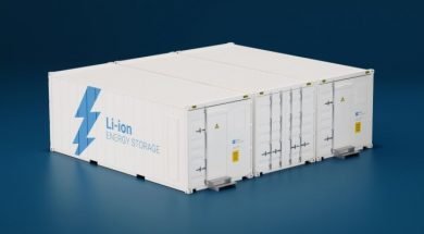 How Market Rules Are Holding Back Energy Storage