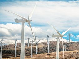 How upcoming budget, general elections may decide for India's renewable energy sufficiency dream