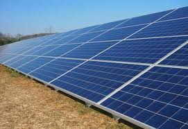 HyET Solar eyes manufacturing 300 MW solar panels in India