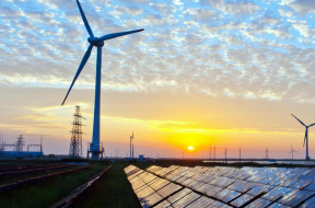 IMPORTANT-RECHEDULING OF PRE-BID MEETING FOR RFS FOR WIND POWER PROJECTS (TRANCHE-VI)