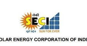 INTIMATION FOR PRE-BID MEETING- SETTING UP OF 1200 MW ISTS CONNECTED SOLAR POWER PROJECTS (ISTS-3)