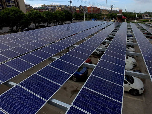 India: Gujarat High Court Stays Collection Of Safeguard Duty On Import Of Solar Panels Into India