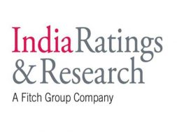 India Ratings and Research (Fitch Group)- Energy Demand Slows Due to Winters; Power Prices Soften