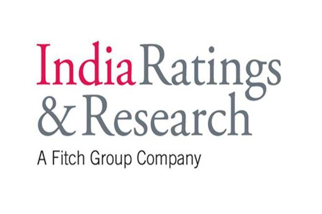 India Ratings and Research (Fitch Group): Energy Demand Slows Due to Winters; Power Prices Soften