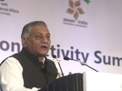 India calls for diaspora role in developing renewable energy sector-1