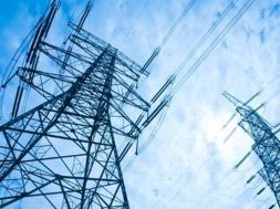 India needs hourly electricity tariffs- IEEFA