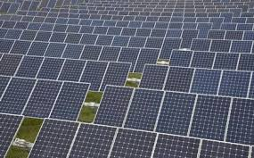India needs renewable energy policy to achieve 175 GW solar capacity by 2022- CSE