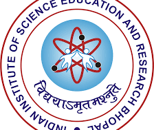 Indian Institute of Science Education and Research,Bhopal