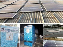 Indian Railways bets on solar and wind power! Three more stations go green to save on electricity bills