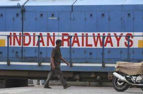 Indian Railways goes green! 10 major steps taken to make railways eco-friendly