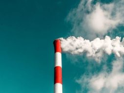 Indian companies take bold emission reduction targets- CDP report